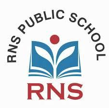 RNS public school