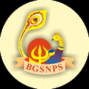 bgsnps
